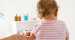 Campanha Nacional de Vacinação Contra Sarampo – devo vacinar meu filho?