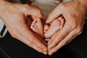 Triagem Neonatal: Teste do Pezinho