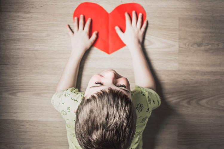 Triagem Neonatal: Teste do Coraçãozinho