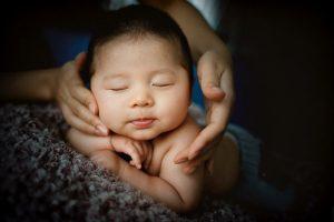 """Triagem Neonatal: """"Teste da Orelinha"""""""