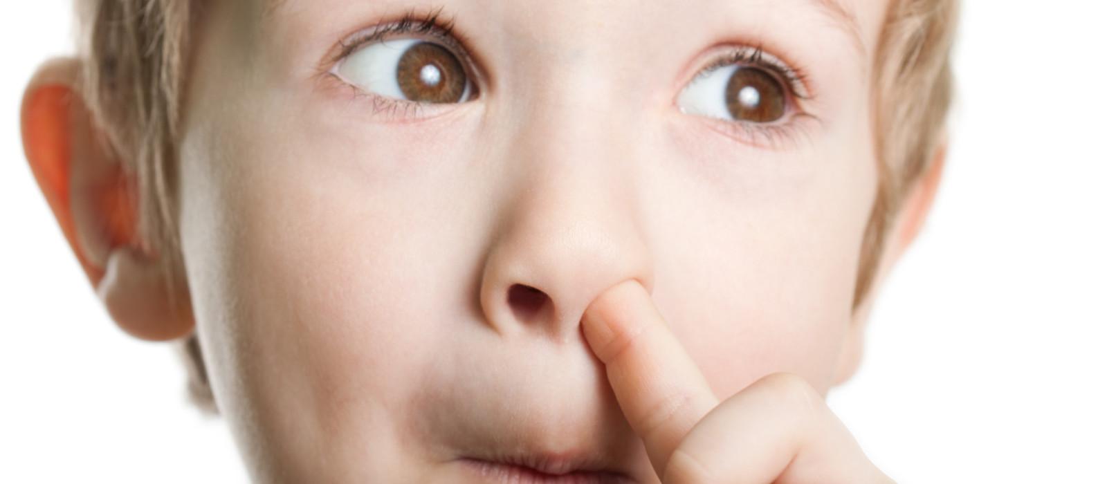 Como fazer a lavagem nasal?